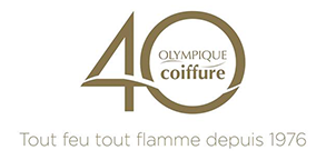 40ans Olympique coiffure